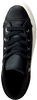 CONVERSE Baskets CHUCK TAYLOR ALL STAR PC BOOT en noir - small