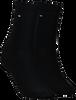 Zwarte TOMMY HILFIGER Sokken 371221 - small