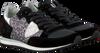 PHILIPPE MODEL Baskets TROPEZ L JUNIOR en noir  - small
