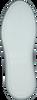 BLACKSTONE Baskets basses TW90 en blanc  - small