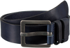 Blauwe LEGEND Riem 40493 - small