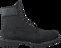 Boots Omoda.be