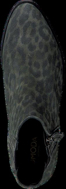 OMODA Bottines 052.333 en gris - large