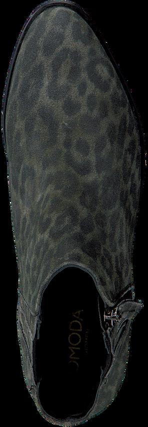 OMODA Bottines 052.333 en gris - larger