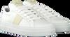 Witte COPENHAGEN STUDIOS Lage sneakers CPH23  - small
