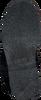 APPLES & PEARS Bottes hautes ELMA BIS en bleu  - small
