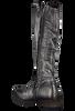 Zilveren GIGA Lange laarzen 2481  - small