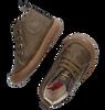 SHOESME Chaussures bébé BF8W001 en cognac - small