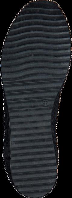 OMODA Baskets HIUMA en noir  - large