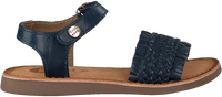 Blauwe GIOSEPPO Sandalen 48615  - medium