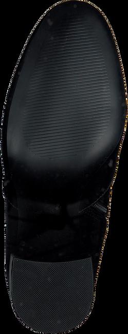 STEVE MADDEN Bottines GAZE en noir - large