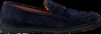 Blauwe TANGO Loafers ELIAS 5  - medium