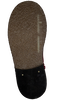 OMODA Bottes hautes 290119 en rouge - small