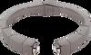 TOV Bracelet 1794 en gris - small