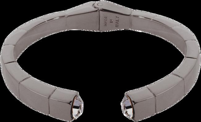TOV Bracelet 1794 en gris - large