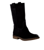 Black OMODA shoe 20003  - small