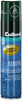 COLLONIL BESCHERMINGSMIDDEL 1.53004.00 - small