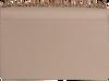 FURLA Sac bandoulière 1927 S CROSSBODY 24 en rouge  - small