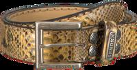 SENDRA Ceinture 1016 en marron  - medium