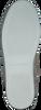 KENNEL & SCHMENGER Baskets 14050 en beige - small