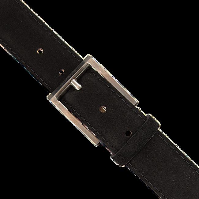 Zwarte GIORGIO Riem HEC1023/35 - large