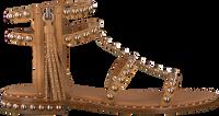 Camel ASH Sandalen POWER - medium
