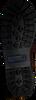 Bruine DUBARRY Lange laarzen TIPPERARY  - small