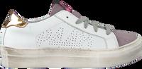 Witte P448 Sneakers 261913109  - medium