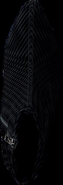 PETER KAISER Bottines MARION en noir  - large