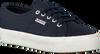 SUPERGA Baskets 2730 en bleu - small