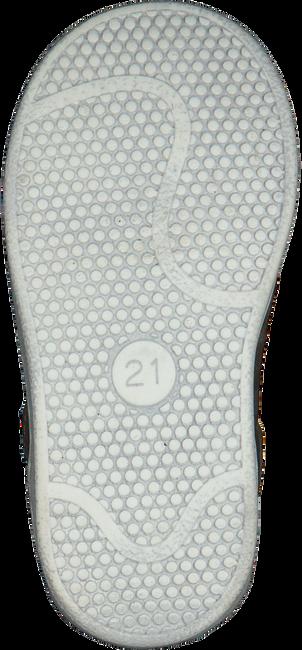 Groene JOCHIE & FREAKS Sneakers 18252 - large