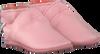 Roze BABY DUTCH Babyschoenen BABYSLOFJE  - small