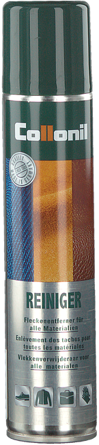 COLLONIL Produit protection 1.52002.00 - large