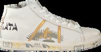 Witte PREMIATA Sneakers TAYLD  - medium