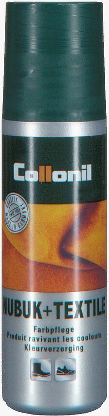 COLLONIL Produit nettoyage 1.20010.00 - larger