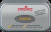 PEDAG Onderhoudsmiddel 1.97643.00 - small