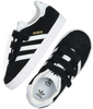 ADIDAS Baskets GAZELLE CF I en blanc - small