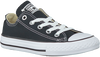 CONVERSE Baskets CHUCK TAYLOR ALL STAR OX KIDS en noir - small
