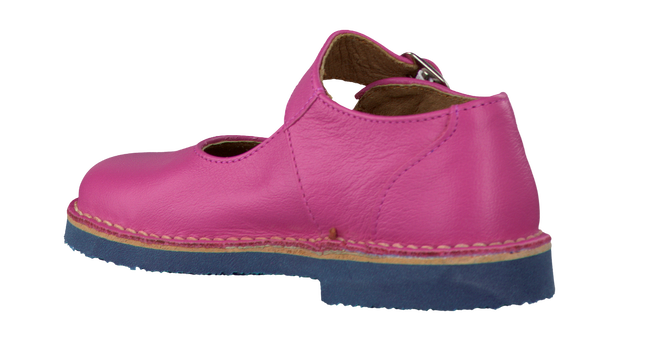 KOEL4KIDS Ballerines EMMA en rose - large