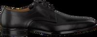 Zwarte GIORGIO Nette schoenen 38202  - medium