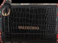 Zwarte VALENTINO HANDBAGS Schoudertas GROTE BELT BAG - medium