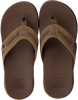 Bruine REEF Teenslippers CUSHION BOUNCE LUX  - small