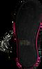 DIESEL Chaussure MAGNETE K en argent  - small