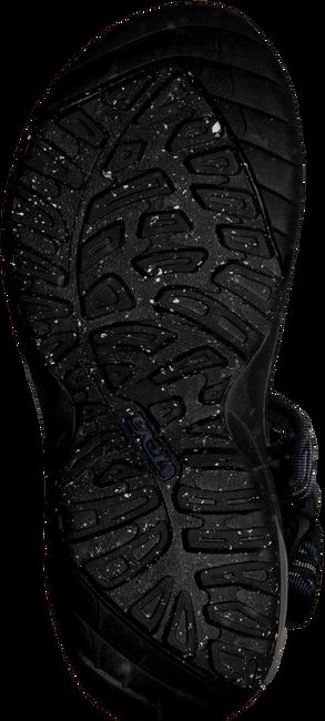 TEVA Sandales TERRA FI3 4134 en noir - large