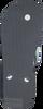 HAVAIANAS Tongs BRASIL MIX en gris - small