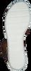 Cognac VERTON Sandalen 52101  - small