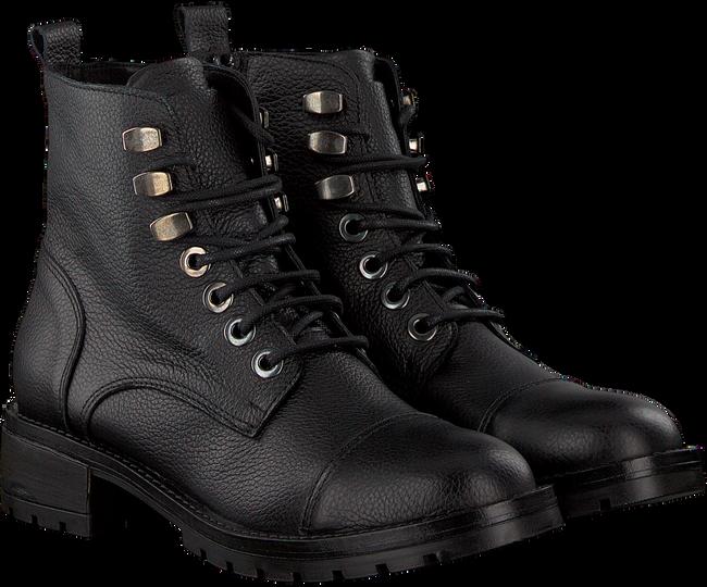 OMODA Biker boots 158 SOLE 456 en noir - large