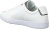LACOSTE SNEAKERS CARNABY EVO HEREN - small