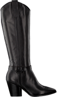 Zwarte NOTRE-V Hoge laarzen AZ2904  - medium