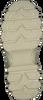 BRONX Baskets JAXSTAR en beige  - small